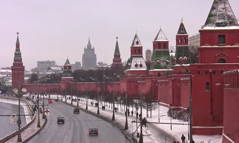 wall_moscow