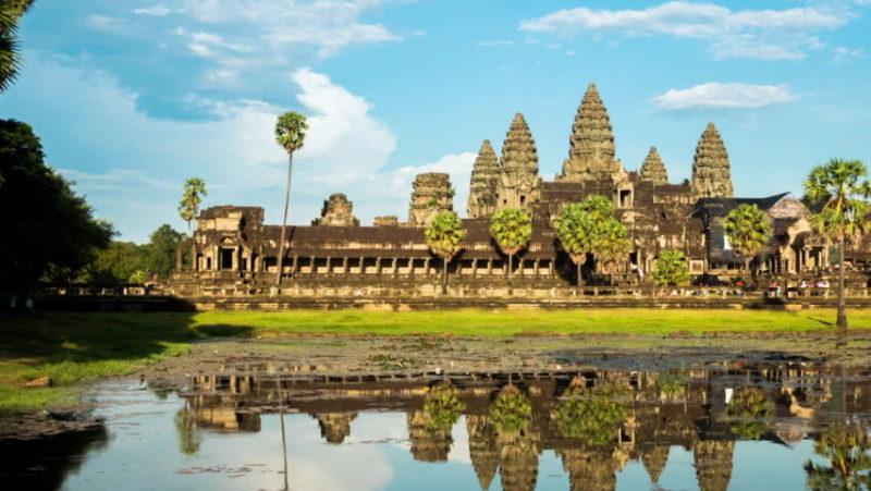 Cambodia Slide3