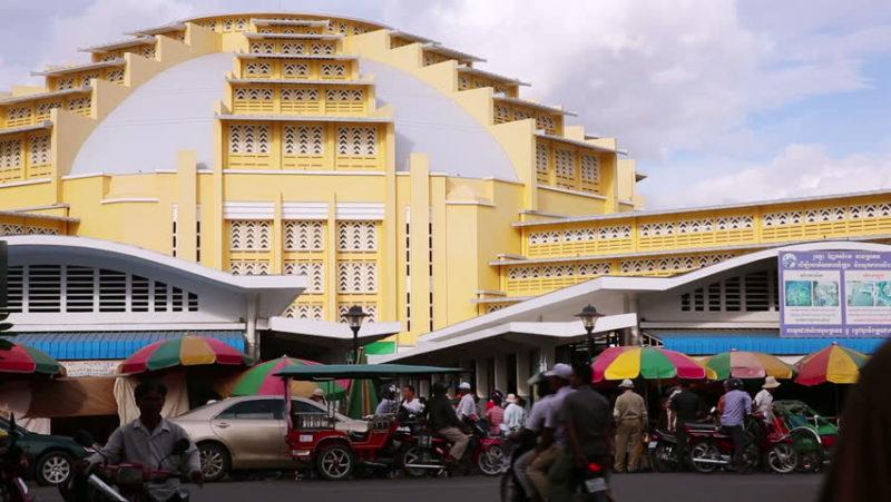 Cambodia Slider1