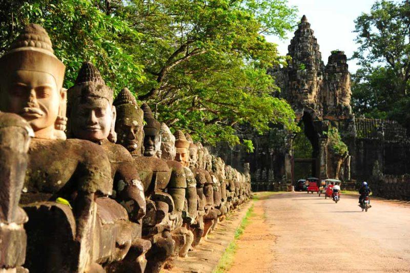 Cambodia Slider2