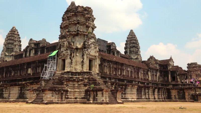 Cambodia Slider4