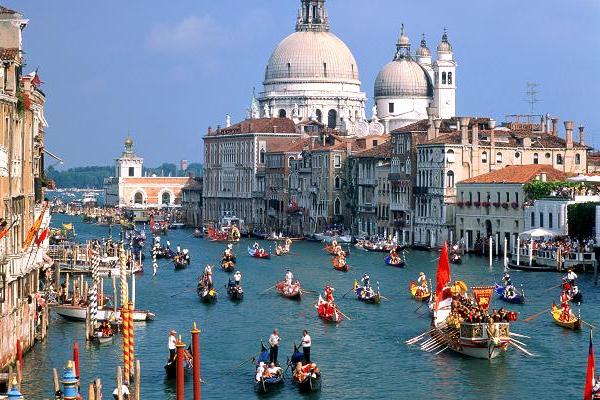 Day 07 Venice1