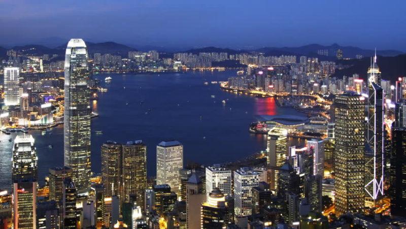 Hongkong Slider1