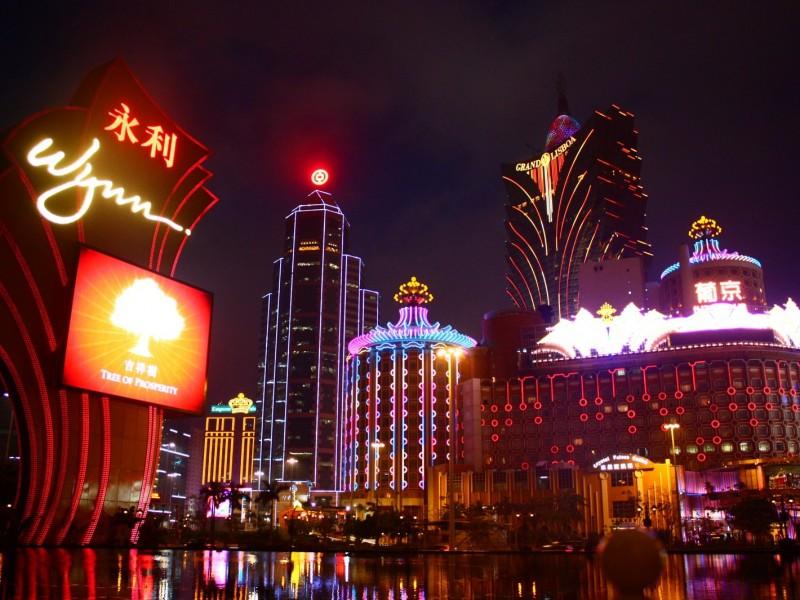 Hongkong Slider4
