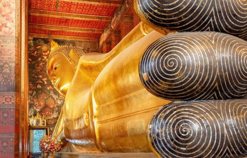 Thailand Slider3