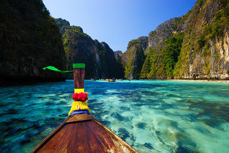 Thailand Slider4
