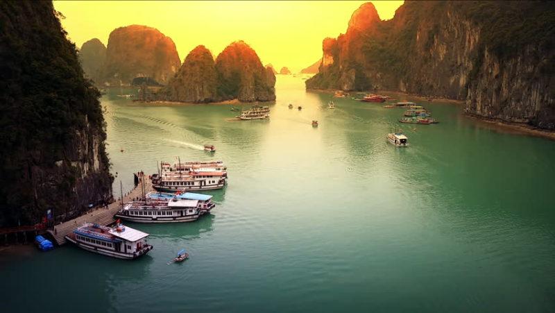 Vietnam Slider5