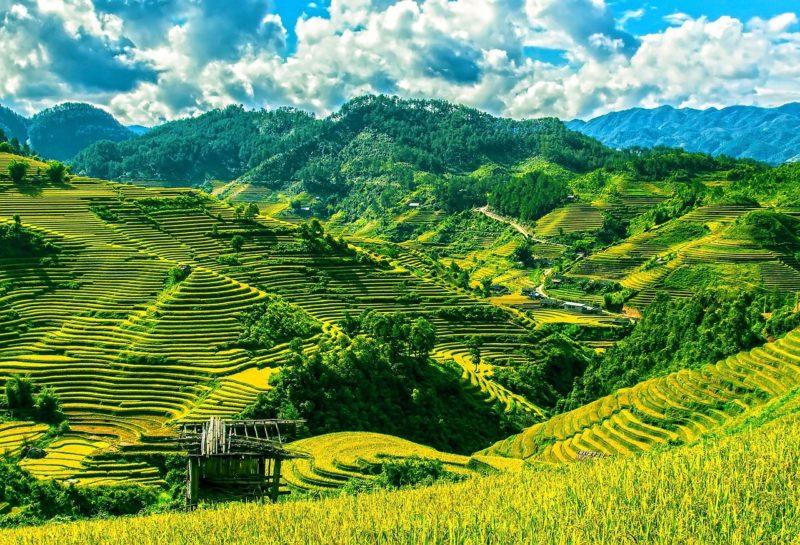 Vietnam Slider1
