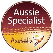 Aussie Specialist