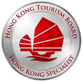 Hong Kong Specialist