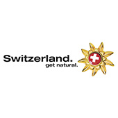 Switzerland Tourism Board