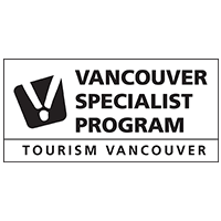 TVan Vancouver Specialist
