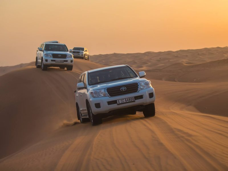 03c5db54 9542 428c B5f5 313c4bac0318 1887 Dubai Red Dune Desert Safari With Bbq Dinner And Entertainment 04