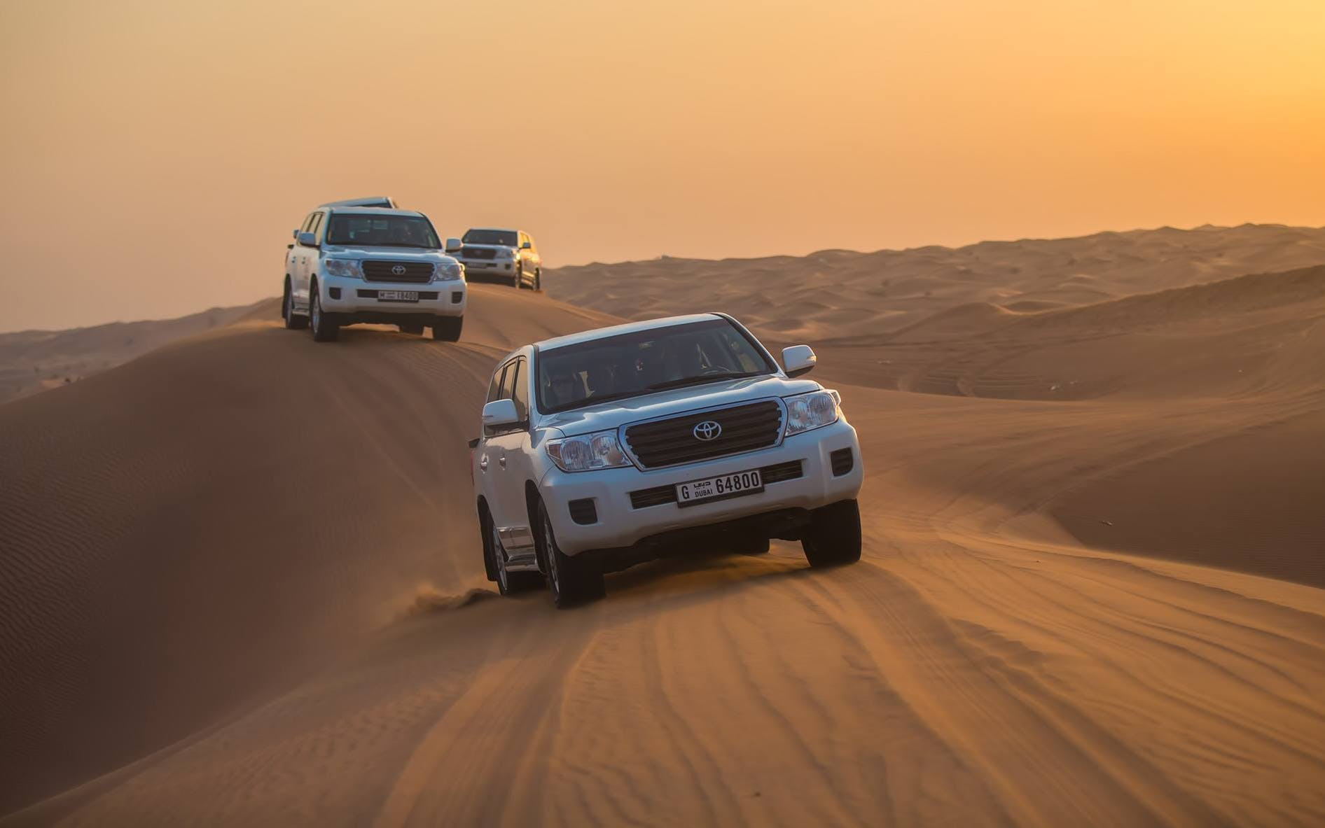 03c5db54 9542 428c B5f5 313c4bac0318 1887 Dubai Red Dune Desert Safari With Bbq Dinner And Entertainment 04