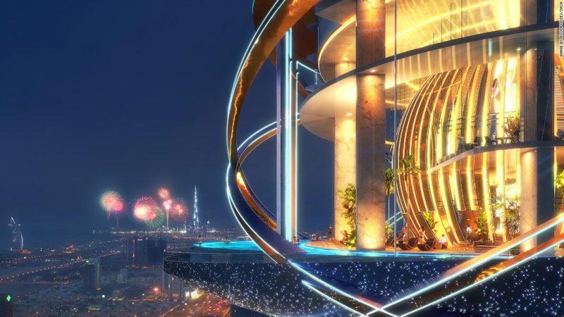 160831133045 Dubai Rosemont Hotel Sphereofgold Copyrightplompmozes Super 169