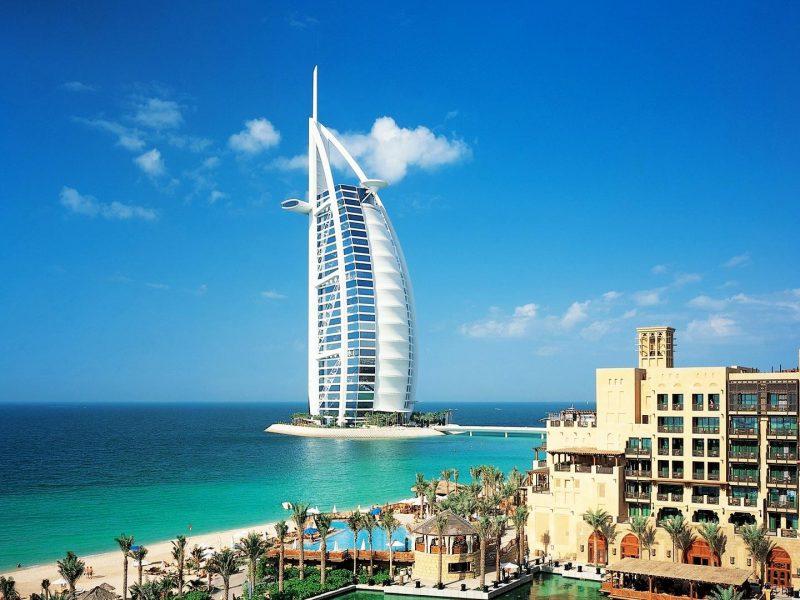 1920x1080 Data Out 190 5665400 Dubai Wallpaper