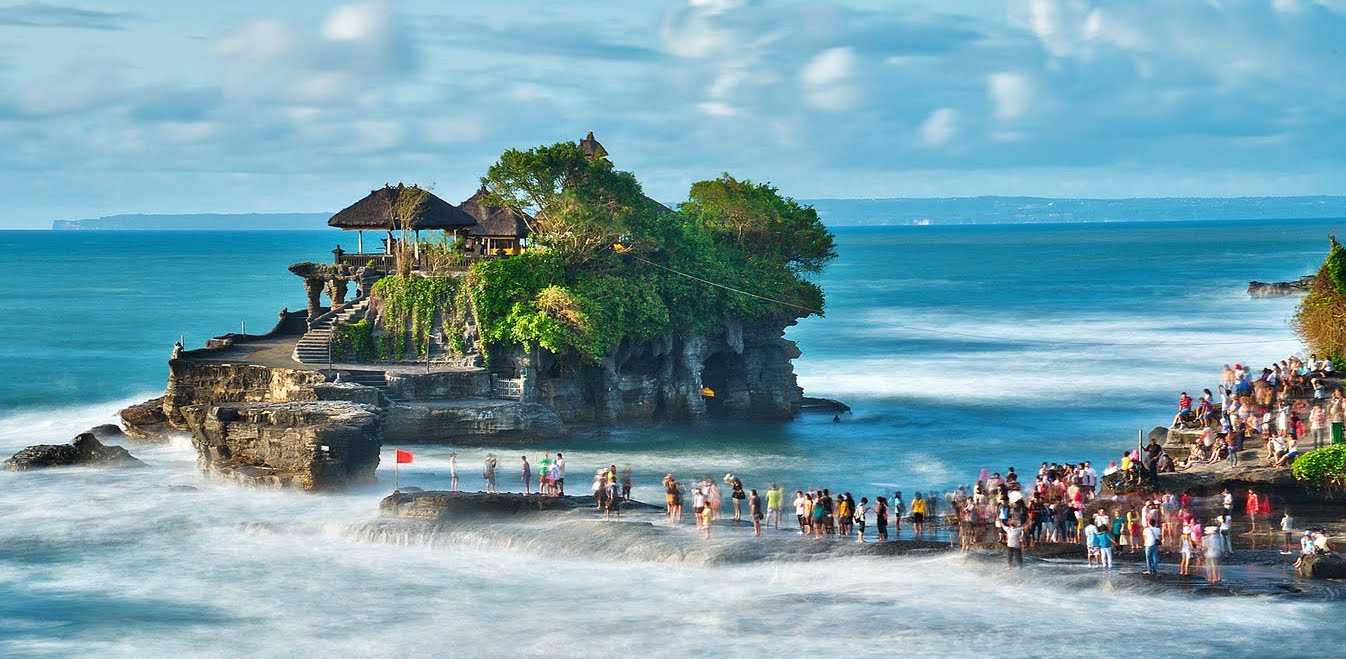 Bali Attractions 1
