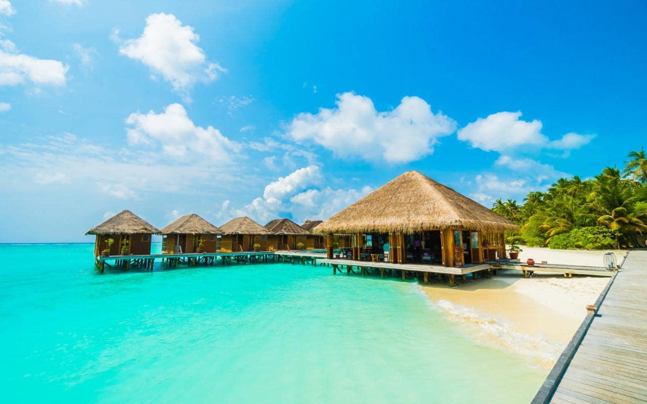Maldives Lead Xlarge
