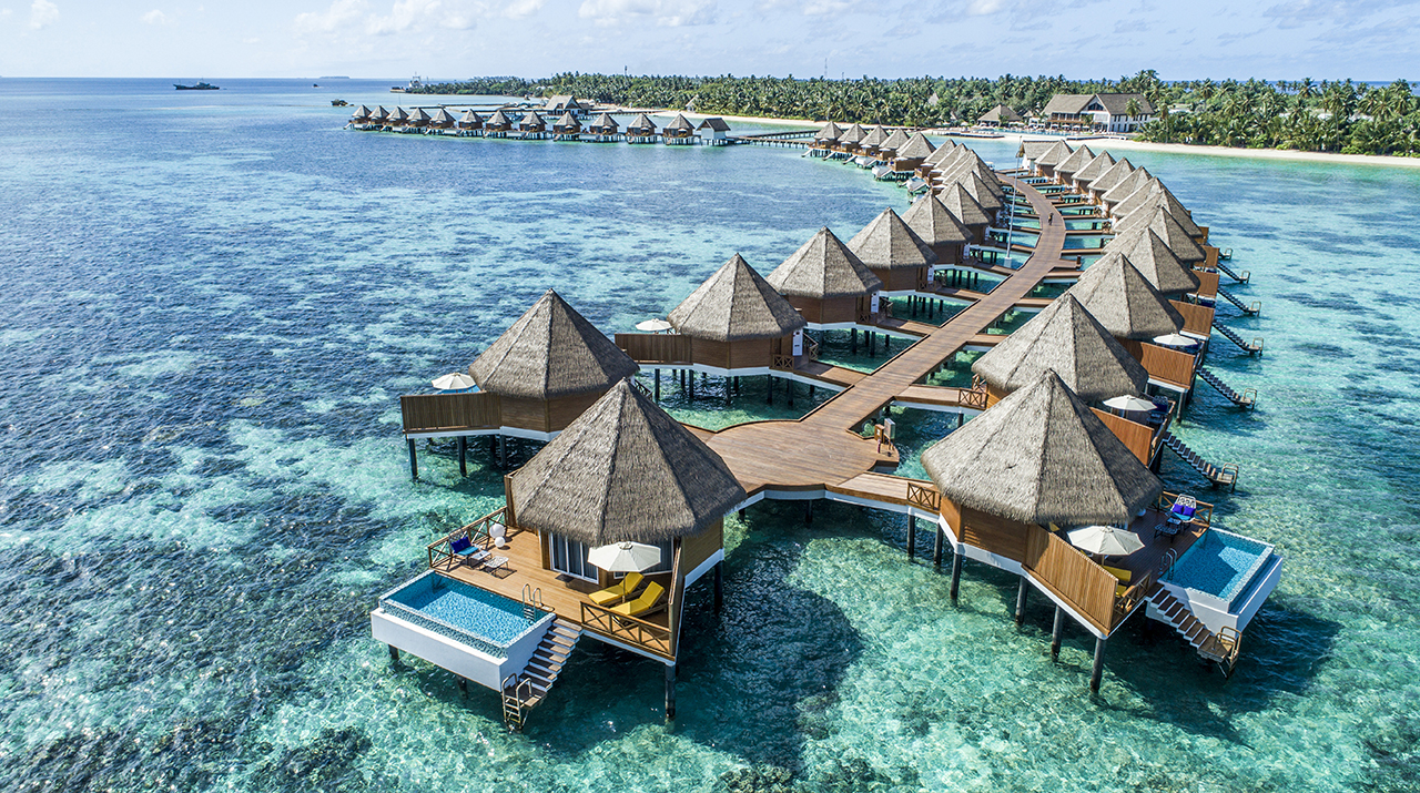 Mercure Maldives 1280x715