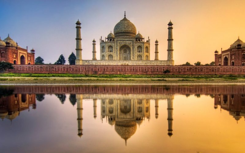 Agra Aha Txis