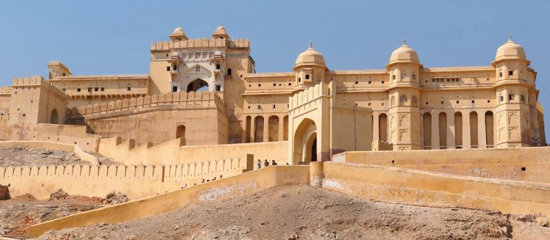 Enchanting Travels India Tours Jaipur