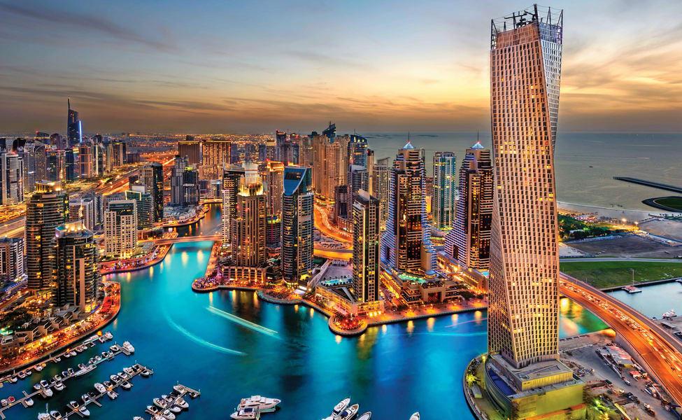 1511331931 Dubai Combo.jpg