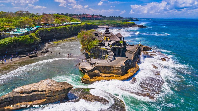 Bali Temples.jpg