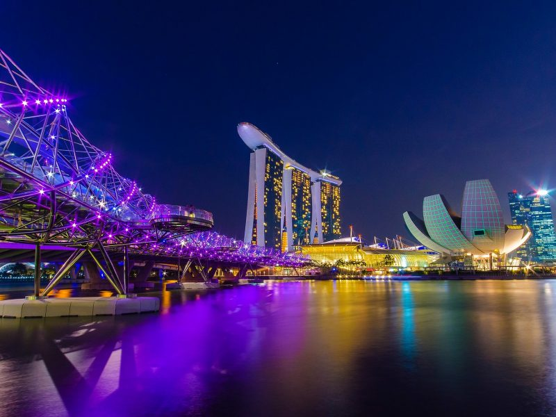 Singapore 2696704 1920