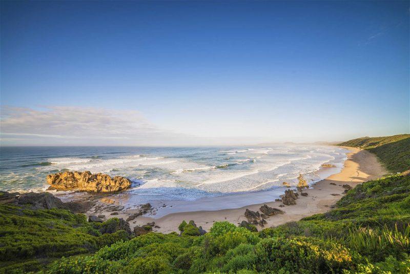 Southafrica3000 502b5df984ef
