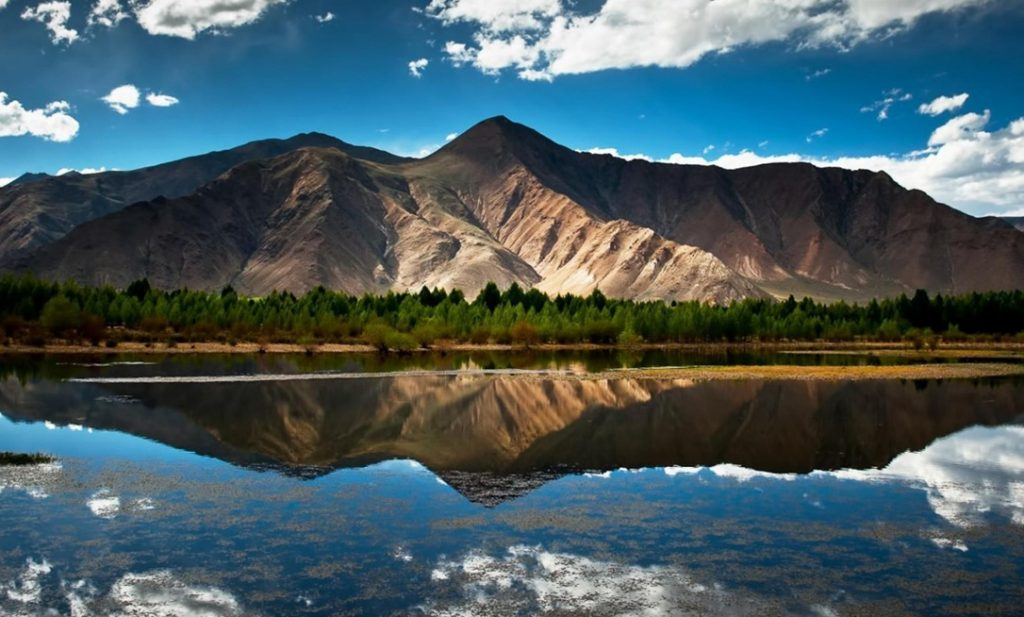 1527576329magical Ladakh Tour Home