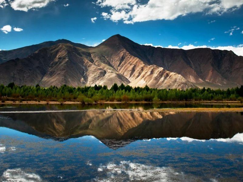1527576329magical Ladakh Tour Home