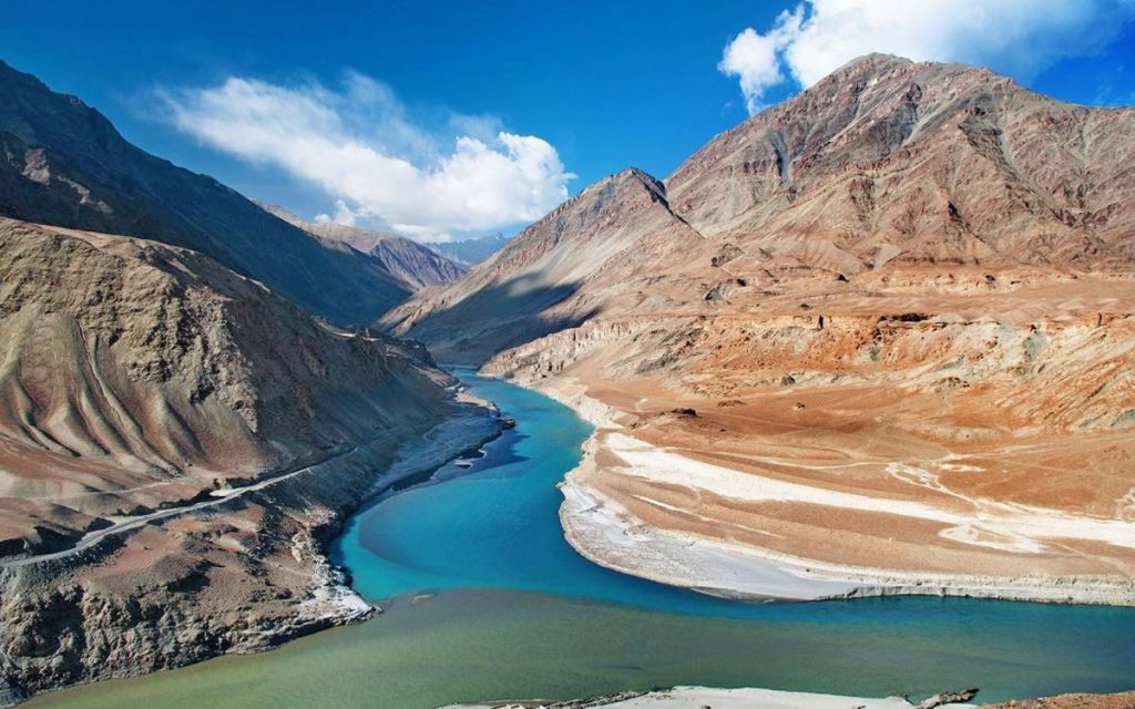 Charismatic Leh Ladakh Tour Packages 1 (1)
