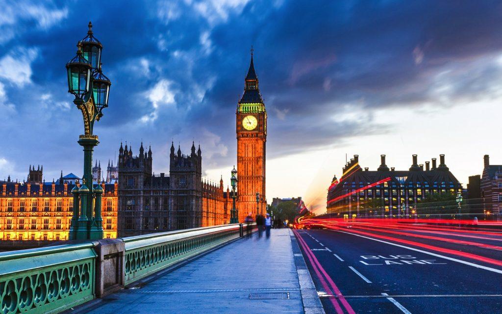 London 2276021