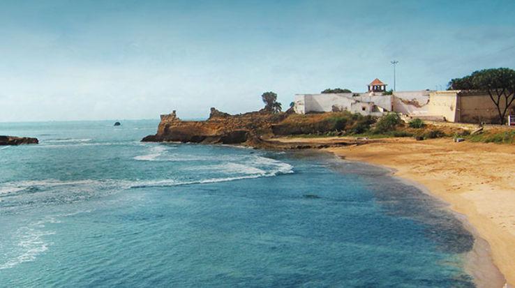 1travel Jallandhar Beach 1 1523618869t