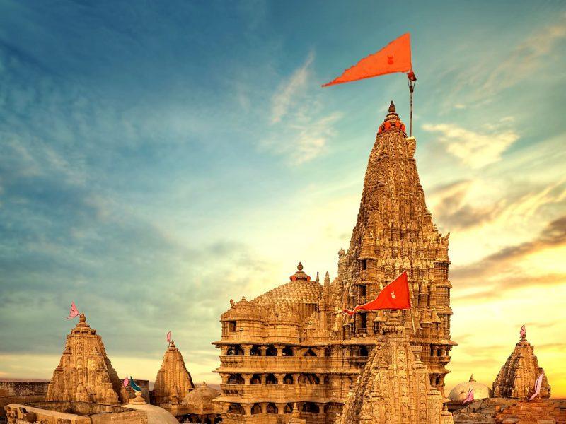Dwarka Dwarkadeesh Temple 148826502858 Orijgp (1)