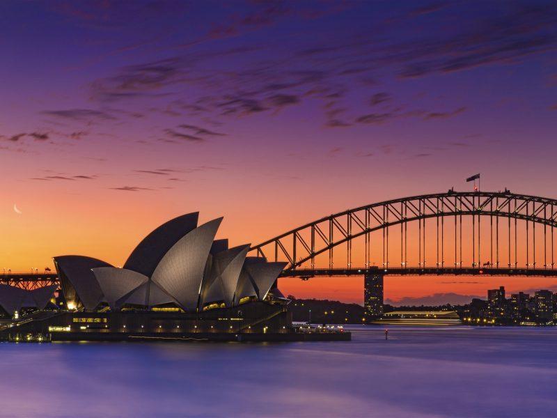 4dbac764773354e75e44a66723c82b51 Australia Pacific
