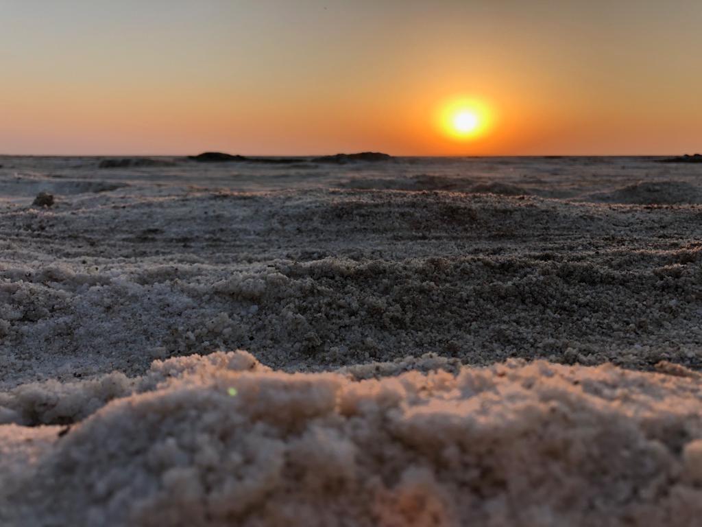 Great White Desert 1 1024x768
