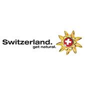 Switzerland Tourism Board