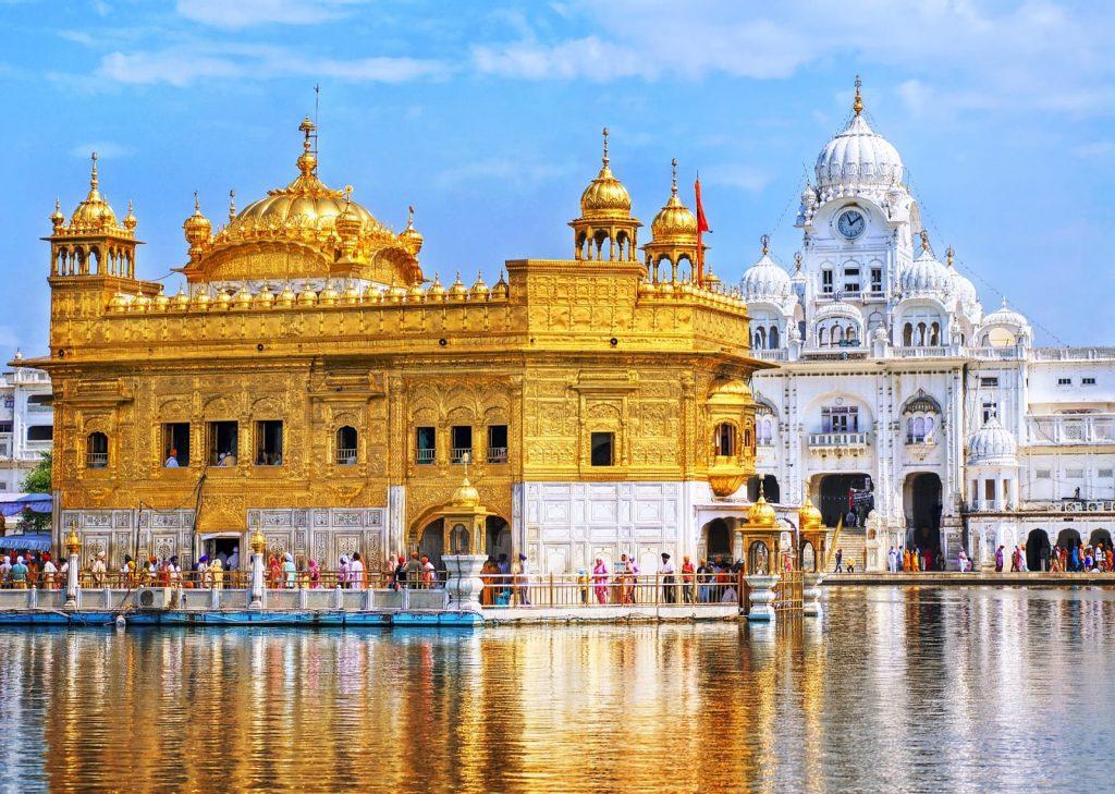 Amritsar Golden Temple 148316524113 Orijgp