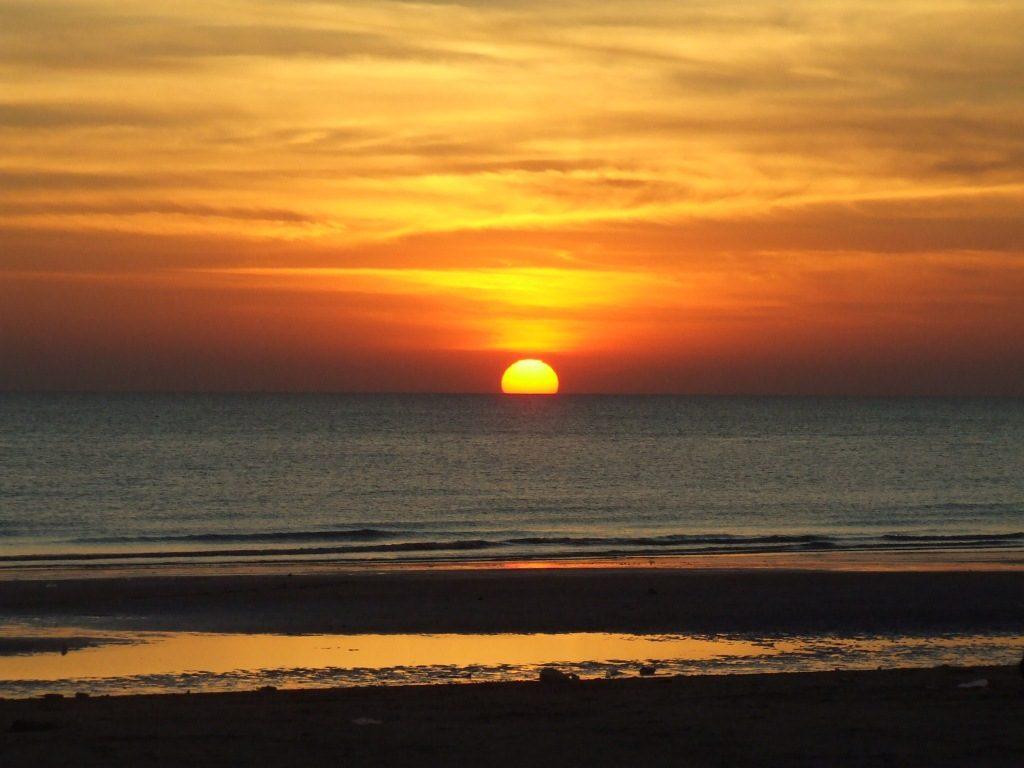 Mandvi Beach01